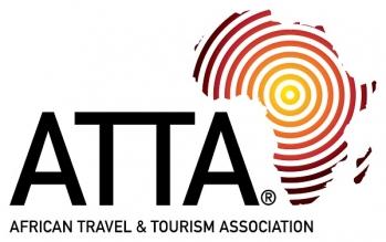 atta logo small