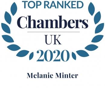 Chambers 2020 MM