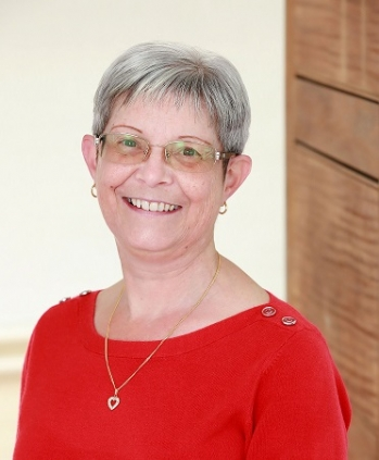 Helen Grimaldi   June 2019 small