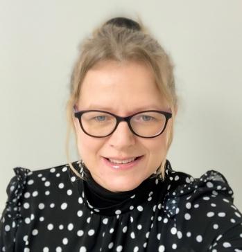 Lisa Nanson small   Feb 2021