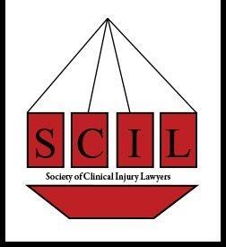 SCIL Logo  Med neg