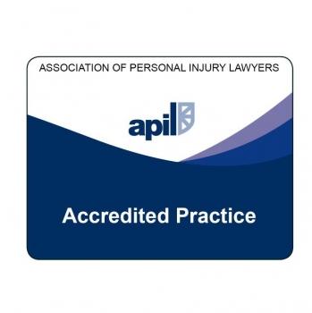 apil practice