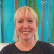 Joanne Naunton