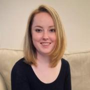 Kate McKell