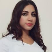 Sidra Rana