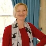 Ursula Tanner