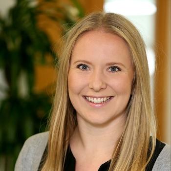 Vicky Schofield