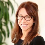 Claire Busuttil