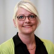 Fiona Dodd