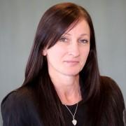 Helen Greenfield