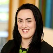 Eloise O'Shea