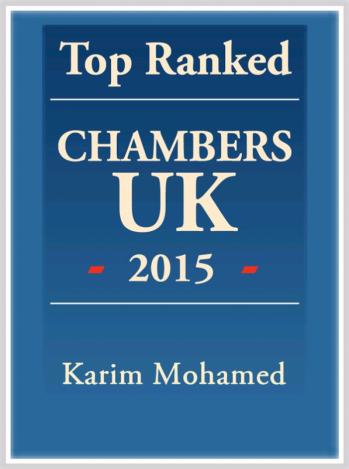 Karim mohamed chambers2015