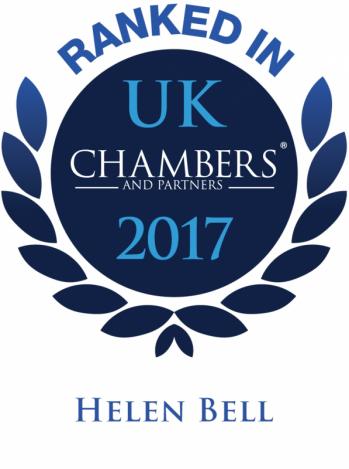 helen bell chambers