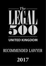 helen bell legal500