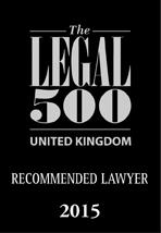legal500 2015