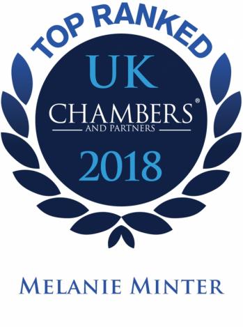 melanie minter chambers