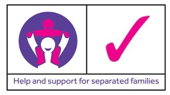 separatedfamilies