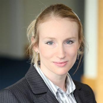 Krista McKerrell