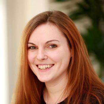 Lauren Puttock Brown 2016
