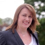 Clare Wells
