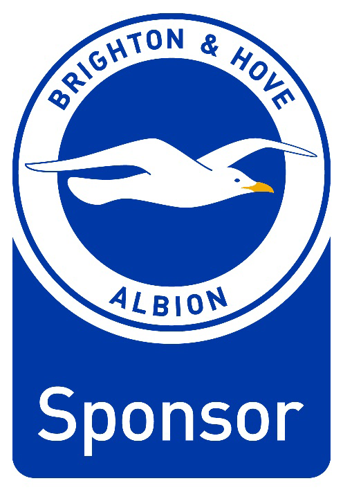 Be a BHAFC Sponsor for a Day