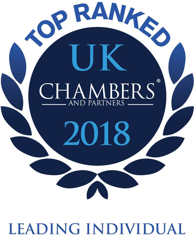 chambers2018