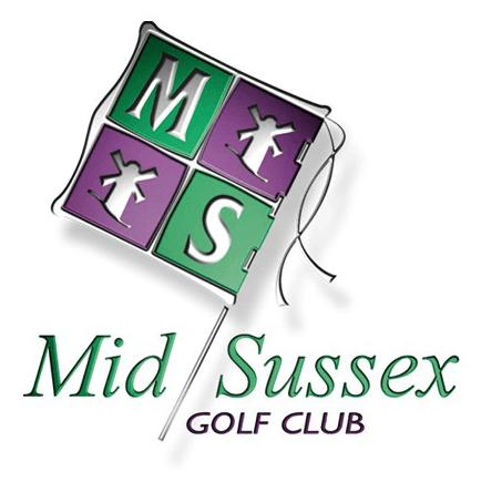 mid sussex golf