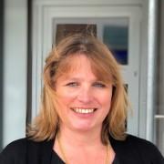 Alison Kinnersley