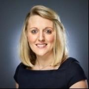 Emily Haygarth