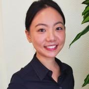 Scarlett Yu